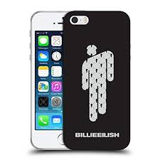 Accessories Official <b>Riverdale Bulldogs</b> Logo Graphic Art Hard Back ...