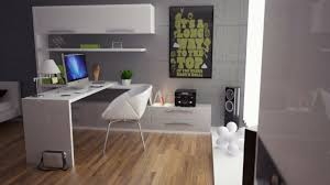 cool modern home office amazing modern home office