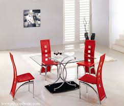 Dining Room Tables Calgary Dining Table Design For Home And Advice For Home Furniture And