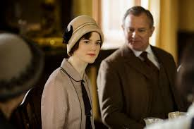 Image result for downton abbey series 6 episode 4 photos