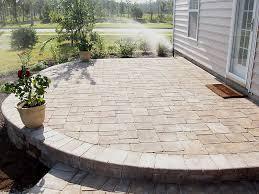 decoration pavers patio beauteous paver:  imposing design pavers for patios beauteous pavers