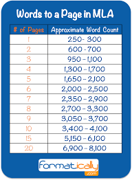 how to make an essay longer   formatically figure how how many more words you need