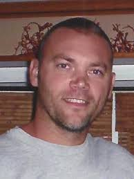 Paul Louis Miller, 40, of County Line Rd., Phoenix, NY, passed away from ALS on Friday, July 22, 2011. Born in Oswego to his parents, Dale W. and Lona ... - Paul-Louis-Miller