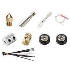 Parts and Spares | PrinterMods UK Ltd