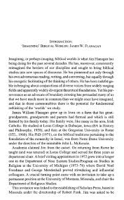 essays on martin luther king   academic papers writing help you  essay on martin luther king jr leadership