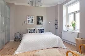 small bedroom design ideas bedroom design ideas small