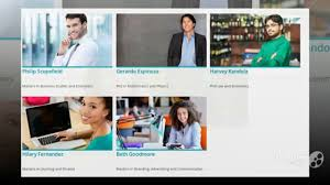 essay ghost writer professional essay writing services at affordable price globe professional essay writing services at affordable price globe