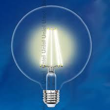 Лампы энергосберегающие светодиодные <b>LED</b> - Официальный ...