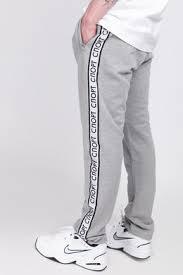 Мужские <b>брюки ЗАПОРОЖЕЦ</b> - купить <b>брюки</b> для мужчин ...