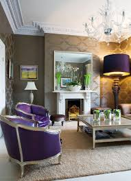 grand eclectic living room ideas ebbe16 charming eclectic living room ideas