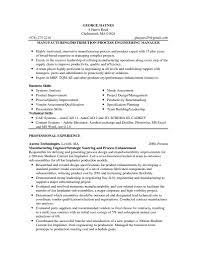 resume templates outline sample presentation in 85 85 wonderful resume outline templates