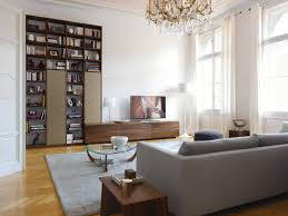 Modern Living Room Sets For Modern Living Rooms Nyc