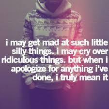 Quotes About Sad Pain. QuotesGram via Relatably.com