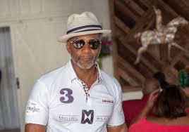Miguel Wilson 2ND Annual Atlanta <b>Fashion</b> and Polo <b>Classic 2019</b> ...