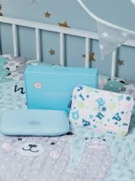 <b>GIO Pillow наволочки</b> для малышей в интернет-магазине ...