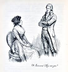 <b>Romance</b> novel - Wikipedia
