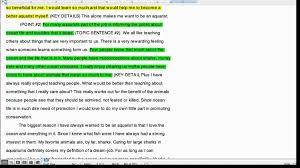 pro essay pro con essay wwwgxart argumentative essay topics death Sumon obamFree Essay Example obam co  middot  Cause effect