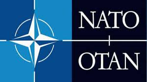 nato formation principles objectives and analysis of nato nato in chicago nbc chicago
