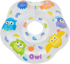 <b>Roxy</b>-<b>kids Круг для купания</b> Owl — купить в интернет-магазине ...