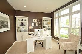 home office design ideas on a budget inspiring well home business office design ideas modest cheap home office
