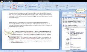 mla format footnotes info biblioscape 10 word addin