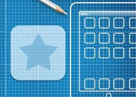 Do It Yourself: Create Your Own iOS or Android Apps | PCMag.com