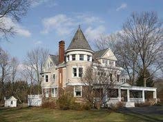 Image result for historic homes in hopedale ma images