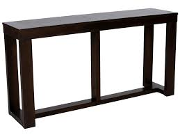 furniture t north shore: sweet sofa console tables mathis brothers furniture stores table at ashley ash hd version