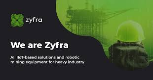 ZM - information technologies for digital <b>mining</b>,&metal