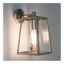 astro 7106 calvi pendant outdoor wall light astro lighting garden lanterns online astro lighting evros light crystal bathroom