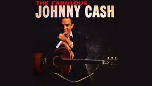 The <b>Fabulous Johnny Cash</b> - Full Album - Video Dailymotion