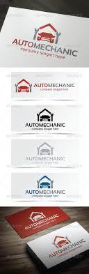 17 best ideas about auto mechanic car repair auto auto mechanic