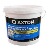 <b>Клей для напольных</b> покрытий - купить в Москве по низкой цене в ...