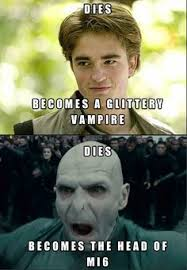 All things Harry Potter on Pinterest | Harry Potter Memes, Harry ... via Relatably.com