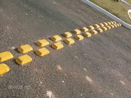 Resultado de imagem para fotos de redutores de velocidade