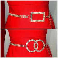 fashion #style #stylish #love #<b>cute</b>... - <b>Day</b> & <b>Night</b> Boutique ...