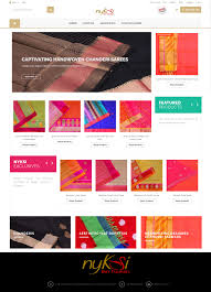 website design company portfolio web design development nature vs man