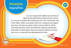 ideas about Persuasive Texts on Pinterest Pinterest Writing Lab  Opinion Writing  Writing Workshop  Teaching Writing  Writing Activities  Writing Ideas  Activities For Kids  Persuasive Text  Lucy Calkins