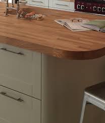 kitchen worktops ideas worktop full: laminate worktops magnet bespoke solid wood worktop