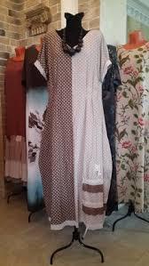 Фотография | kaliplar | Лоскутное платье, <b>Одежда</b>, Бохо