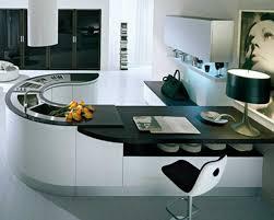 Kitchen Interior Design Tips Interior Kitchen Design Images
