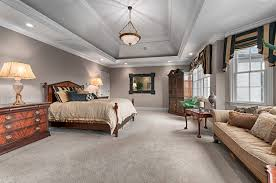 large tray ceiling with recessed lighting in master bedroom recessed ceiling lighting ideas ceiling recessed lighting placement bedroom recessed lighting