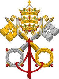 Image result for papal tiara
