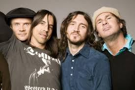Californication - Red <b>Hot</b> Chili Peppers - LETRAS.MUS.BR