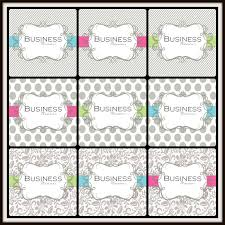 i dont know about you but this year i decided i was going to have a plan to succeed i created this amazing business planner bussiness planner