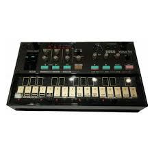 <b>Синтезатор KORG volca</b> FM цифровой — купить в интернет ...