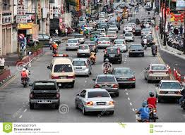 essay traffic jam jam essay conclusion by reducing traffic jam this city can play a very