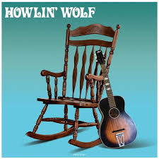 <b>Howlin Wolf</b> - (<b>180</b> Gr) | all220v.ru