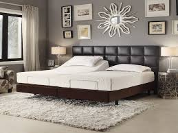 white and black bedroom ideas honey brown hair color dark bedroom colors brown furniture