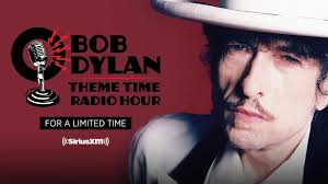 <b>Bob Dylan</b> (@<b>bobdylan</b>) | Twitter